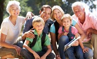 Enqu�te de satisfaction 2014 sur les assurances-maladie : gros plan sur la clart� des informations transmises et sur les