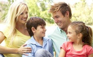 bonus.ch, assicurazioni mobilia domestica: grande successo delle assicurazioni online