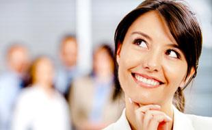 Assicurazione malattia: qual è il grado di soddisfazione degli assicurati della vostra futura cassa?
