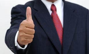 Enquête de satisfaction sur les assurances auto 2013