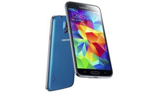 Comparaison des smartphones haut de gamme : Samsung, HTC et Nokia sont les gagnants du test