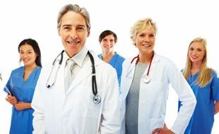Assurance maladie - Le modèle alternatif HMO (réseau de soin) pour économiser en 2017