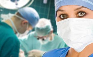 Der Gesundheitstipp des Monats: eine Spitalzusatzversicherung ab CHF 2.50!