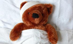 Assurances-maladie complémentaires hospitalières : mieux vaut prévenir que guérir