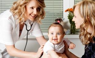 Assurance-maladie : remboursement des primes maladie trop payées