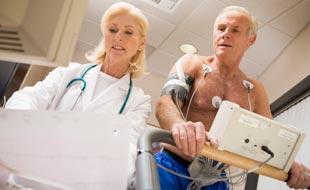 Assicurazione malattia in Svizzera: tutto sull'assicurazione malattia di base!