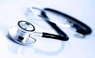 bonus.ch: le complementari costituiscono più di tre quarti del portafoglio delle assicurazioni malattia