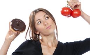 Scelta della cassa malati: attenzione all'effetto yo-yo!