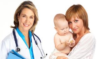Cassa malati: risparmiate sui premi assicurativi nel 2016 con il modello del medico di famiglia!