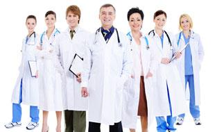 Ihre Krankenkassenprämien für 2016: vergleichen Sie und sparen Sie effizient dank der Alternativmodelle - HMO