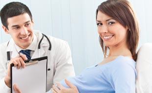 Assicurazione malattia in Svizzera: informazioni utili sulle spese per la prevenzione