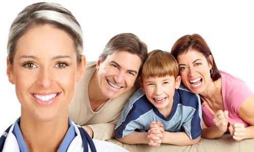 Assicurazione malattia in svizzera l 39 indicatore di for Assicurazione mobilia domestica