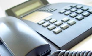 Krankenkasse und Telefonmarketing: weiterhin schlechte Praktiken