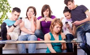 Der falsche Telefonanbieter kann über 2600 CHF zu viel kosten!