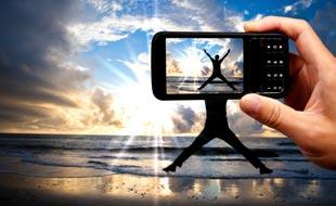 Telefonia mobile: abbonamento o prepaid, che cosa scegliere per il 2015?