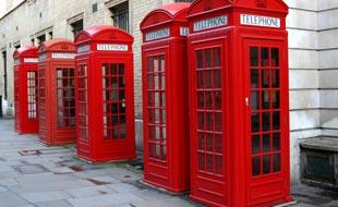 Roaming und Telekommunikation: die Hintergründe der Roaming-Gebühren