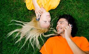 Telefonia mobile: la clausola di rinnovo tacito del contratto è stata abolita. Un'occasione per risparmiare!
