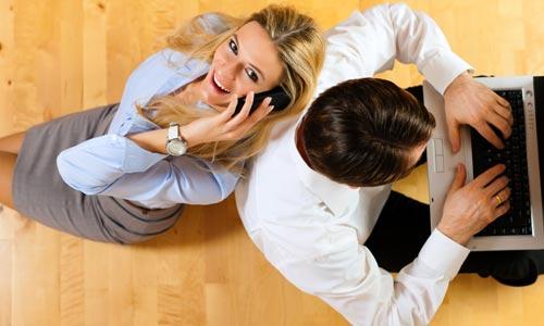 Abbonamento mobile come avere il miglior abbonamento al for Assicurazione mobilia domestica