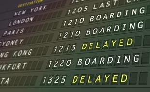 Assurance voyage annuelle : évitez les mauvaises surprises en vacances !