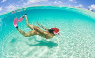 De l'avion aux vacances : comment réussir son voyage