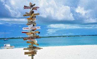 Und Ihre nächsten Ferien? Profitieren Sie von Hotels mit niedrigen Preisen!