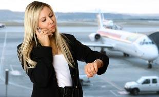 Assurance voyage : pensez aux imprévus !