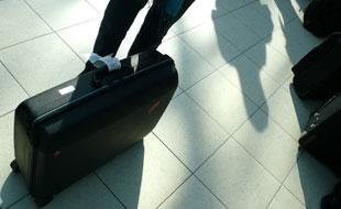 Santé en vacances : une bonne check-list contre les imprévus