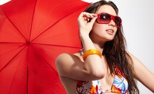 Reise-Annullationsversicherung: damit Sie entspannt buchen können