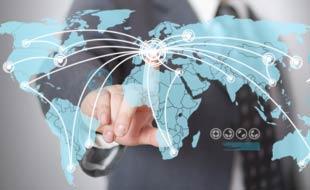 Reiseversicherung: alles zum Thema Sicherheit in den Ferien