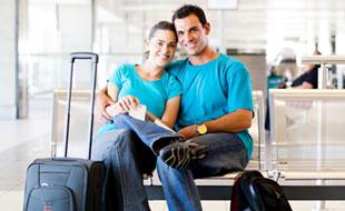 Scoprite con noi tutte le informazioni sulle assicurazioni viaggi.