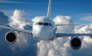 R�servations de vol en ligne : comparez avant de vous envoler !
