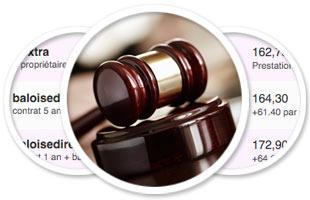 protection juridique comparatif des primes d 39 assurance de protection juridique. Black Bedroom Furniture Sets. Home Design Ideas