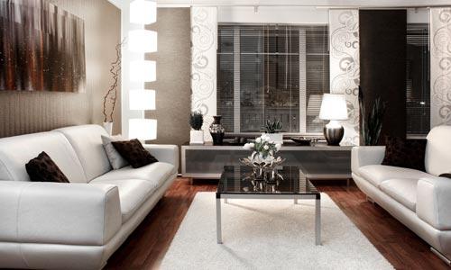 wie erh lt man eine mietzinsgarantie. Black Bedroom Furniture Sets. Home Design Ideas