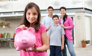 Assicurazione malattia: modelli alternativi come soluzioni per risparmiare sui premi - fino al 25% di ribasso!