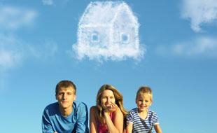 Taux d'avance et taux d'endettement : découvrez votre capacité de financement hypothécaire