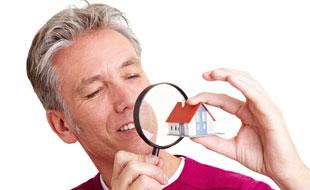 Hypothek: welche Hypothekenart bevorzugen und warum?