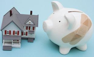Calcolatori ipotecari: gli strumenti per ottimizzare la richiesta di finanziamento ipotecario