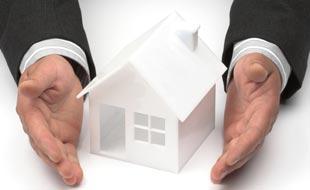 Tout savoir sur les différents types d'hypothèques