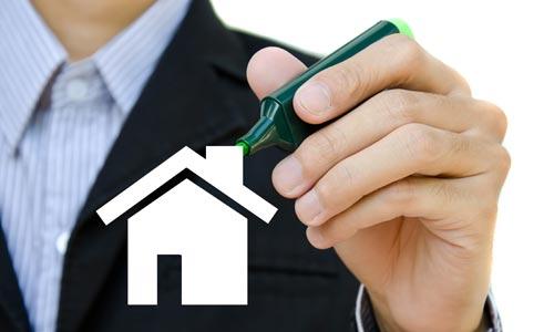 hypothekardarlehen und steuerwesen wie kann man geld sparen. Black Bedroom Furniture Sets. Home Design Ideas