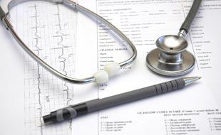 die Krankenkassenprämien 2019 - eine Erhöhung