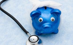 Assurance-maladie et subsides en Suisse