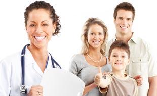 Krankenversicherung - welche Erstattungssysteme gibt es in der Schweiz?