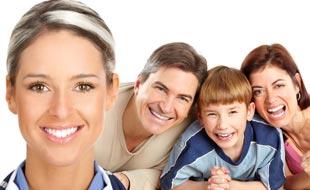 Primes d'assurance maladie en hausse : comment gérer le budget santé de votre famille.