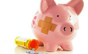 Assicurazione malattia in Svizzera: come ridurre il premio della cassa malati? Tutti i nostri consigli!