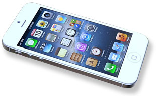 Focus sull'iPhone 5: Apple svela il mistero, l'iPhone 5 mantiene le promesse