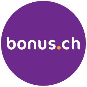 (c) Bonus.ch