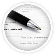 Resiliation Assurance Maladie De Base Et Assurance Complementaire